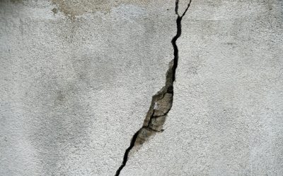 3 Amazing Fixes for Damaged Floor In Your Garage
